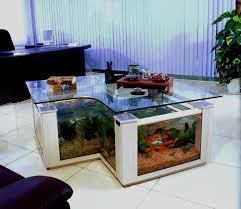 coffee table fish tank aquariums new york htm full circle acrylic air pump with storage aquarium stand tanks uk drawers glass sets
