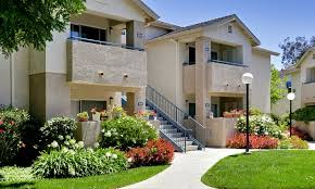 Apartments For Rent In Ventura Ca Area