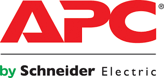 apc by schneider electric critical power supplies