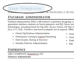 Microsoft Resume Template Word 2010 Inside How To Do A Resume On