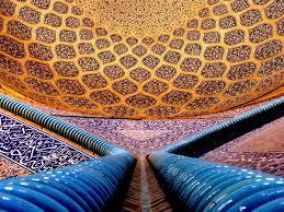 Islamic Wallpapers HD 2017 - Wallpaper Cave