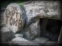 Image result for images of the empty tomb