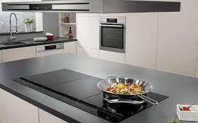 Ưu nhược điểm của bếp từ bạn đã biết chưa?