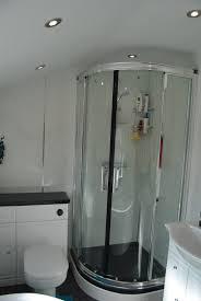 Virtual Bathroom Designer Design My Bathroom Online Free Online