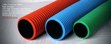 2 inch perforated drain pipe perforated pipe all plastic pipe banner 2 cable perforated drain pipe 2 inch perforated drain pipe