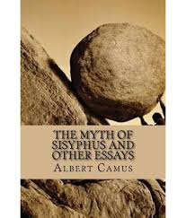 the myth of sisyphus and other essays images about camus the the myth of sisyphus and other essays buy the myth of sisyphus the myth of sisyphus