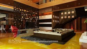 3D Design Bedroom Best Inspiration Ideas