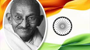mahatma gandhi s role as a dom fighter and his message mahatma gandhi s role as a dom fighter and his message