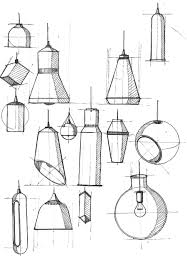 industrial design sketches. Industrial Design Sketches . A