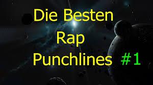 Coole Sprüche 3 Die Besten Rap Punchlines 1 Moab Dome Youtube