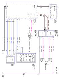 2011 ford f150 radio wiring diagram fonar me 2011 ford f150 radio wiring diagram throughout