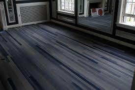 modern hardwood floor designs. Grey Hardwood Floors Canada With Floor Color Combinations Modern Designs H