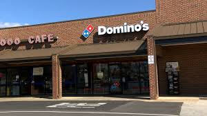 masked men pistol whip domino s employees place them in cooler in masked men pistol whip domino s employees place them in cooler in gastonia