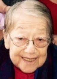 Dorothy Kaplan Obituary - Death Notice and Service Information