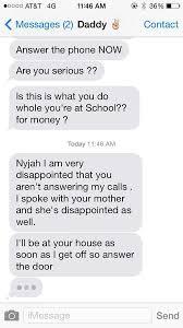Xxx girls text to to receive