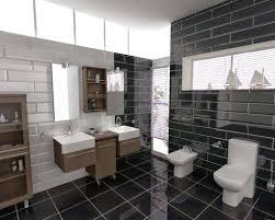 Small Picture Bathroom Design Programs New Design Ideas Software For Bathroom