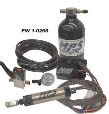 mps air shifter kits mps air shifter