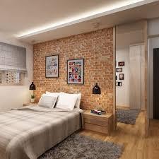 Emejing Hdb 3 Room Interior Design Ideas Contemporary  Interior Hdb 4 Room Flat Interior Design Ideas