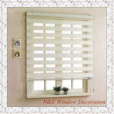 window roller shades. Delighful Roller Free Shipping Popular Zebra Blinds And Roll Up Window Shadesin Blinds  Shades U0026 Shutters From Home Garden On Aliexpresscom  Alibaba Group In Window Roller L