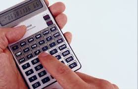 How To Calculate Business Loan Payments Chron Com