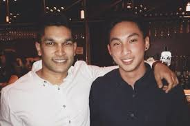 Rohan Lala (24) - Looking in Melbourne and South Melbourne