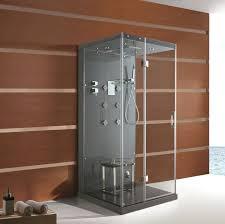 steam shower kit. Diy Steam Shower Bathroom Room Unique Kit Kits For The Home L