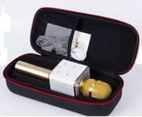 Discount <b>Wireless</b> Microphone For Cell Phone | <b>Wireless</b> ...