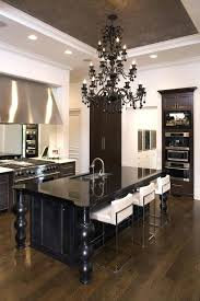 kitchen popular chandeliers pendants vs over a island reviews ratings s decorating easter eggs