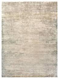 surya steinberger 2 x 33 area rug dark grey area rugs runners pads area rugs