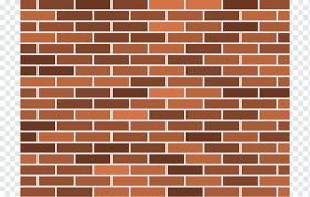 stone wall brick brick texture free s