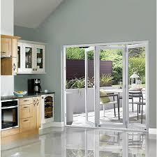 bifold patio doors. Mouse Over Image For A Closer Look. Bifold Patio Doors D