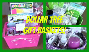 diy dollar tree gift baskets affordable gifts baby shower