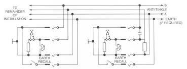 bt master telephone socket wiring diagram wiring diagram bt master socket extension wiring diagram and broadband