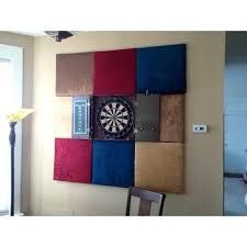 dartboard wall protectors dart board backdrop dartboard wall dartboard wall protector ideas dartboard backboards wall protectors dartboard wall protectors