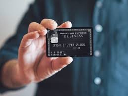We did not find results for: Best Credit Cards For The Wealthy And Options If You Re Not Rich