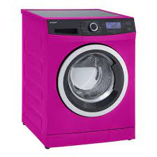 Arçelik 8127 Np In Love Serisi Çamaşır Makinesi