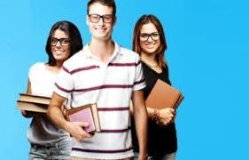 Любой реферат курсовая или дипломная работа от компании vpapke со  Любой реферат курсовая или дипломная работа от компании vpapke со скидкой 50% Волгоград