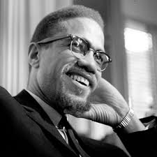 the source welcomes malcolm x to twitter the source the source welcomes malcolm x to twitter