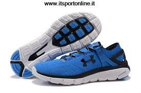 under armour apollo. original under armour ua speedform apollo running shoes men black blue