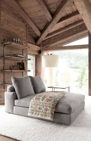 Modern Chaise Lounge Chairs Living Room 25 Best Ideas About Modern Lounge On Pinterest Modern Chaise