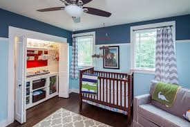 area rugs target nursery transitional with addition arabesque rug austin chevron curtains craftsman kids bedroom