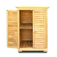 storage box for outdoor sheds plastic garden boxes lifetime s deck large small extra outdoor storage cabinet garden box