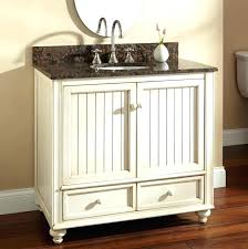 a sink bathroom vanity farmhouse sink vanity medium size of bathrooms vanity farmhouse style small double