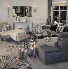 grey living room decor living room design white rooms black and grey decor dark grey sofa living room decor