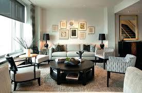 side table decor living room coffee table decor inspiring small living room table decorating a round