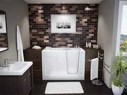 Modern Bathroom Design Small Spaces Cool Design Modern Bathroom Designs For Small  Spaces