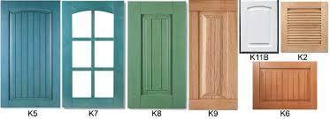 door fronts for kitchen cabinets fabulous kitchen cabinet door fronts replacements kitchen cabinet doors fronts 7