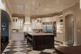 modern kitchen furniture design. Full Size Of Kitchen:kitchen Cabinets Utah Modern Kitchen Doors Styles For Whole Furniture Design O