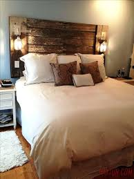 Country Paint Colors For Bedroom Lovely Country Colors For Bedroom Could  Paint My Bed Leave Nightstands