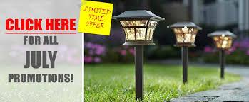 inexpensive lighting fixtures. This Month\u0027s Promos Inexpensive Lighting Fixtures C